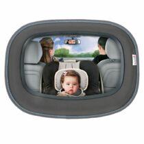 Munchkin Brica Baby In-Sighta autós tükör