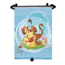 Autós napellenző Disney Winnie the Pooh