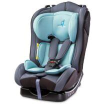 Autós gyerekülés CARETERO Combo mint 2017