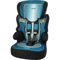 Autós gyerekülés Nania Beline Sp Skyline 2017 blue