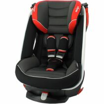Autós gyerekülés Nania Migo Saturn Premium Red