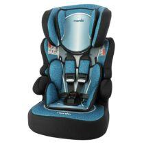 Autós gyerekülés Nania Beline Sp Skyline 2019 blue