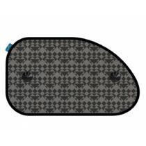 Nuvita oldalsó ablakárnyékoló kombi autókhoz - 8220