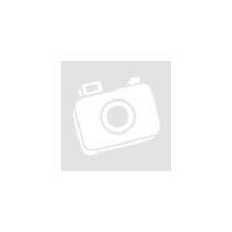 Baba body New Baby Classic II rózsaszín csíkokkal
