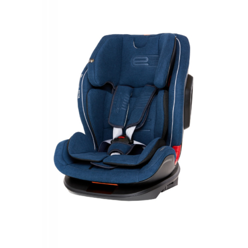 Espiro Beta autósülés 9-36kg - 03 Denim 2019