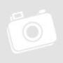 Kép 2/5 - Philips Avent Natural újszülöttszett SCD301/01 Újszülött szett